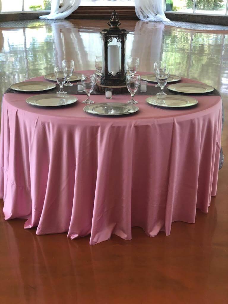 light-pink-linens
